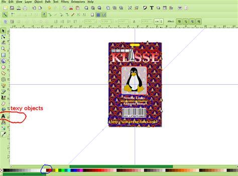 ukuran desain id card desain id card batik istana media go open source