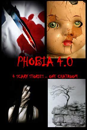 film thailand aborsi mengaku backpacker phobia 4 0 drama horror terbaru mbp
