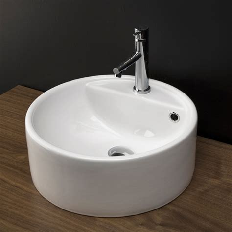 bathroom sink sale orizzonti bathroom sink sale all