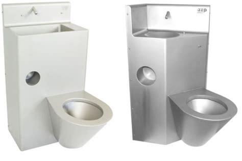 toilette ohne wasser kombi toilette klimaanlage und heizung zu hause