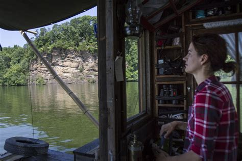 boat crash knoxville shanty dreams a quest for the forgotten stories of the