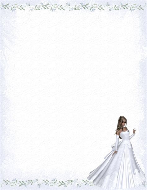 Wedding Templates Free Google Search Templates And Wedding Card Ppt Templates Free