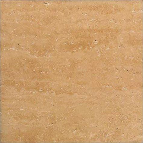 dark beige travertine from iran granite limestone marble quartzite sandstone slate