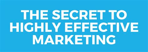 secrets to effective author marketing it s more than buy my book career author secrets volume 3 books dave lavinsky author at businessplantemplate