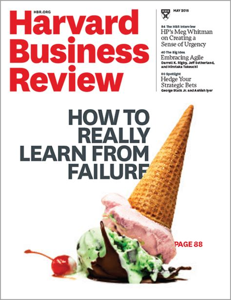 Harvard Mba Disciplines by Strategy And Leadership For Nonprofits Improving Your