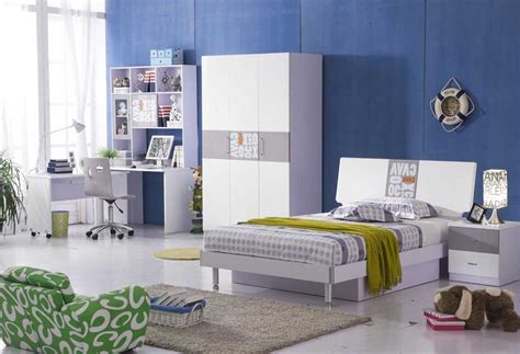 childrens bedroom wall colours 19 excellent kids bedroom sets combining the color ideas interior design inspirations