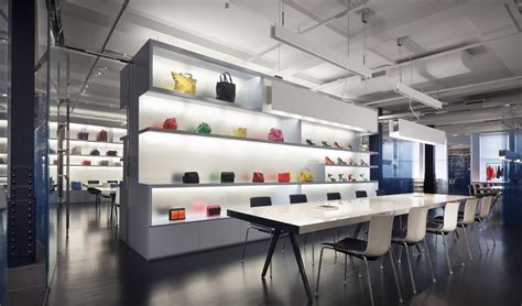 computer show room gallery of marc by marc showroom jaklitsch gardner architects pc 8