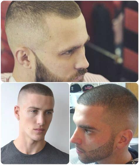 coupe cheveux tres court 2018 coupe cheveux homme tres court coupe de cheveux 2018