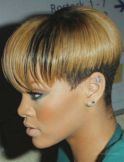 black bob hairstyles 1990 short textured hairstyles women 26 excellent short bob