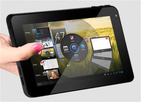 Tablet Advan Vandroid T2ci harga dan spesifikasi advan vandroid t2ci mei 2017