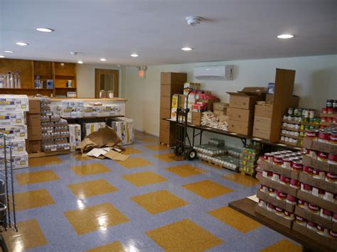 Five Loaves Food Pantry by All Categories Five Loaf House