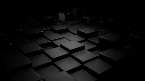 Black Wallpaper   Best HD Wallpaper