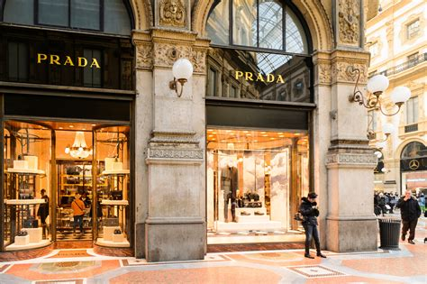 home design stores milan luxury guide must see places in milan