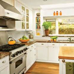 easy kitchen remodel ideas 10 inspiring photos of simple kitchen design modern kitchens
