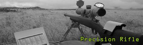 precision range shooting and v2 fundamentals ballistics and reading the wind books precision rifle independence