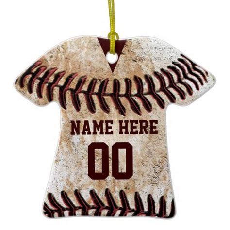 best christmas gifts for teen baseball players 173 best vintage baseball gifts images on baseball gifts baseball pitching and