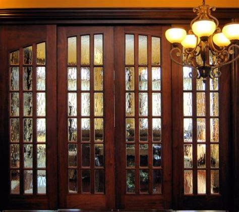 HomeOfficeDecoration   French doors interior dimensions