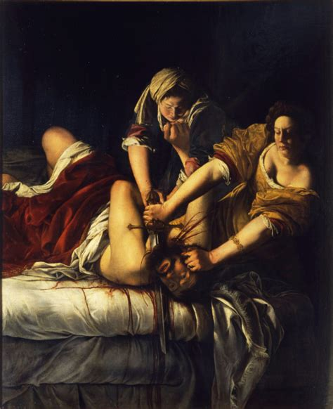 The Courtesan By Judith the best of judith and holofernes paintings dailyartdaily