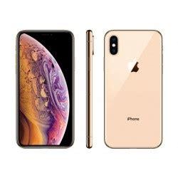 apple iphone   buy iphone  pro iphone  pro