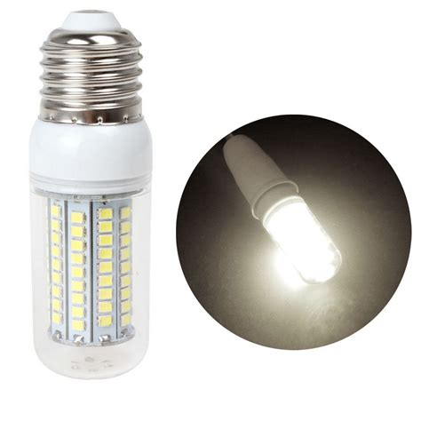 Kitchen Light Bulb E27 10w 102 X 2835 Smd Led Corn Light Bulb L 110v 220v Kitchen L Ebay