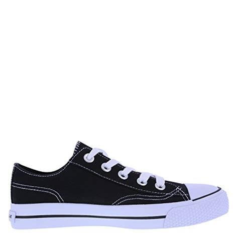 airwalk sneakers airwalk s legacee sneaker jodyshop