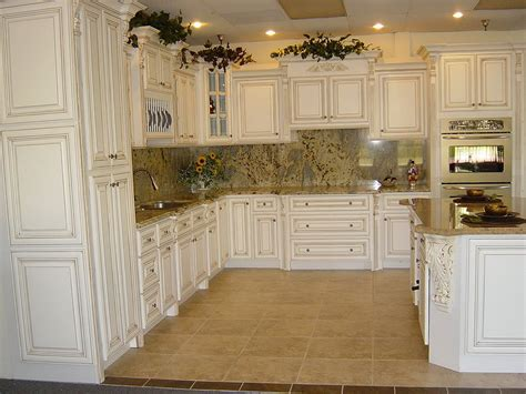 ideas for kitchens with white cabinets kitchen design ideas with white appliances peenmedia