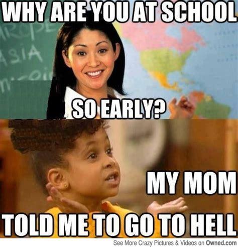 School Teacher Meme - school memes for teachers image memes at relatably com