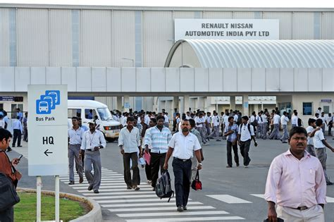 Top Mba Companies In Chennai by Renault Nissan Confirms New Vehicles Specifically Tailored