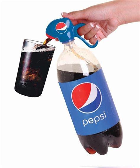 Best Seller 2 Ltr Store And Pour Botol Sirup Juice Syrup Store N Pour jokari pepsi modern soda dispenser fizz keeper for 2 liter pop bottles 32368181091 ebay