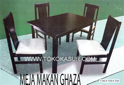 Royal Salute Orthopedic Kasur 200x200cm Pillowtop Quantum toko furniture simpati paling murah paling lengkap