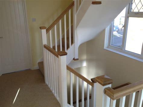 Loft Conversion Stairs Design Ideas Wavertree Loft Conversion 187 Utilise Lofts Build