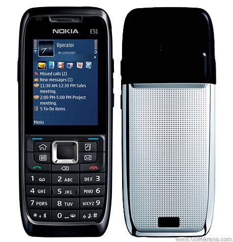 nokia bb5 flash file........  gsm forum