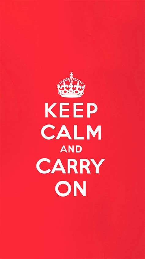 wallpaper iphone 6 keep calm funny keep calm and carry hd wallpaper iphone 6 plus