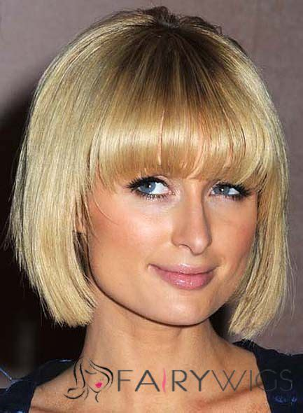 cheap haircuts paris cheap cheap human hair blonde short wigs fairywigs com