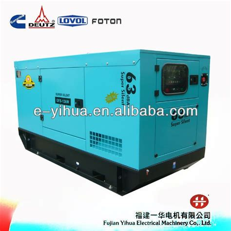 1000 ideas about portable diesel generator on