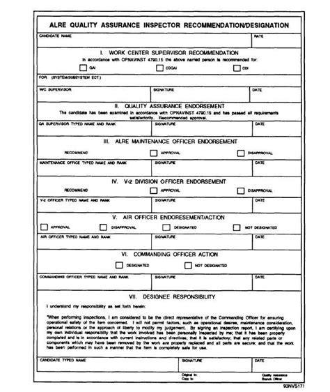 Calibration Certificate Template Certificate Samples Un Mission