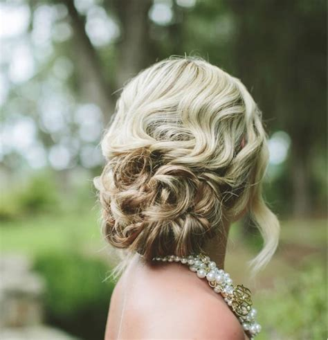 hairstyles romantic updo 15 classy bridal hairstyles you should try pretty designs