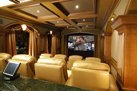 home theater decorating ideas on a budget 100 home theater decorating ideas on a budget 23
