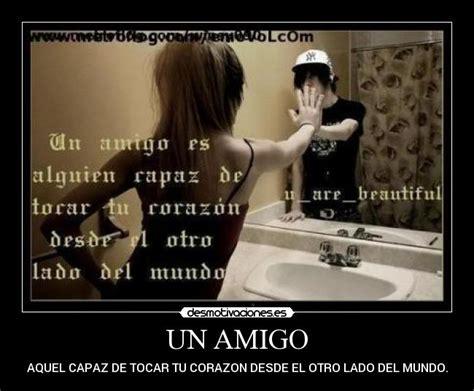 Imagenes De Amor Reflexivas | im 225 genes y carteles de reflexivas desmotivaciones