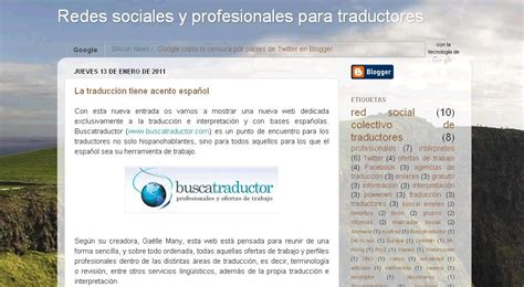 Modelo De Curriculum Vitae Para Niños De Traducciones Y Otras Rarezas J 243 Venes Promesas Redes Sociales Y Profesionales Para Traductores
