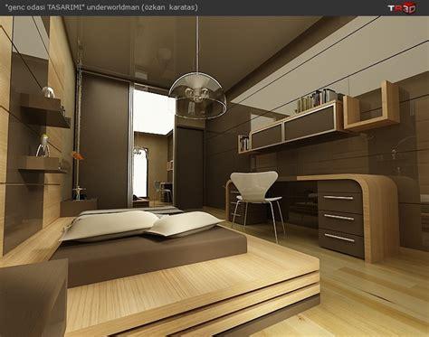best house designing software