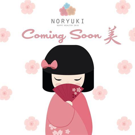 Noryuki Lipcream noryuki official noryukicosmetic