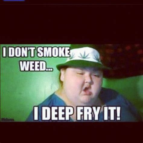 Fat Chick Memes - it s nana davis fat girl singer youtube loser weed smo