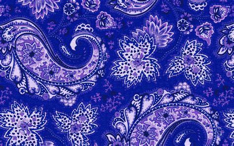 paisley pattern hd blue paisley wallpaper 934921