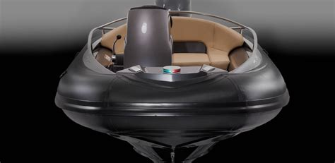 inflatable boats argos argos nautic tender yacht tenders for sale rib boat