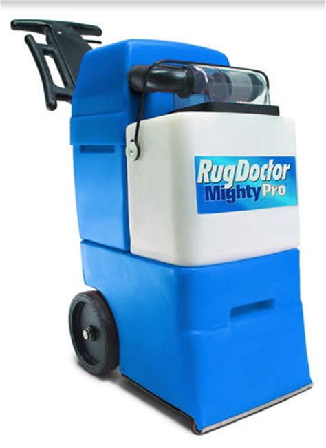 Rent A Steam Cleaner For by Carpet Cleaner Rental Bbt