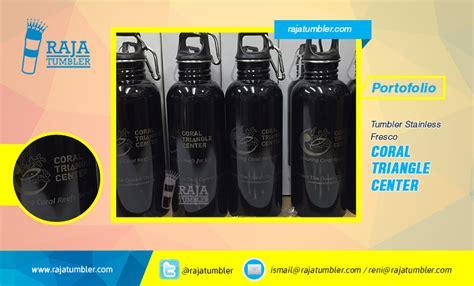 Tempat Botol Tirisan Botol Dan Gelas distributor botol minum produsen botol minum plastik