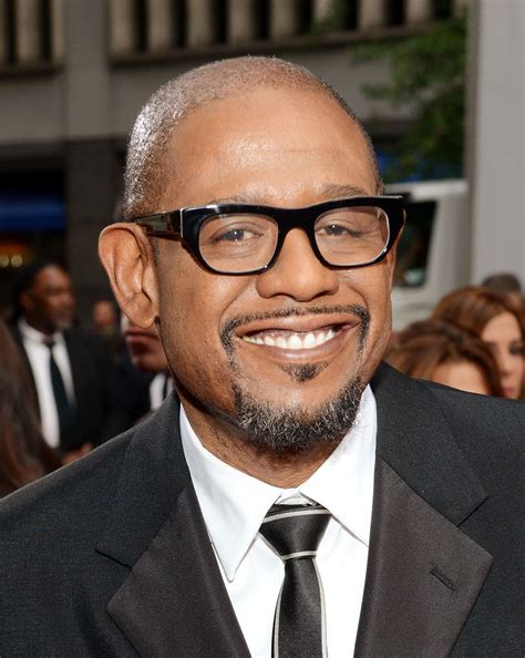forest whitaker produced movies i never acted in anything i ve directed by forest whitaker