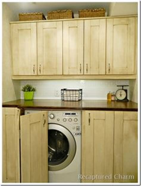 washer dryer cabinet ikea 1000 ideas about ikea laundry on pinterest laundry