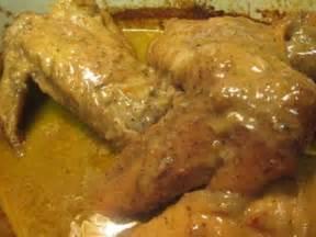 480 x 360 jpeg 33kb chicken sausage amp seafood gumbo for christmas